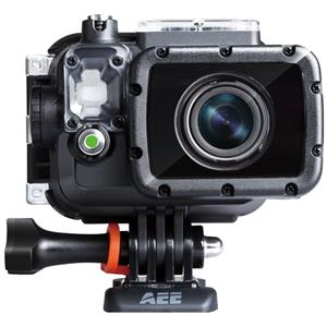 AEE S70 Action Camera